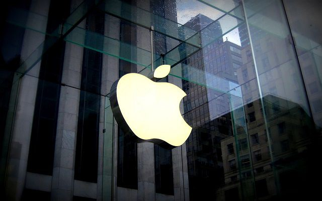 SAP Announces Collaboration with Apple to Extend iOS Enterprise