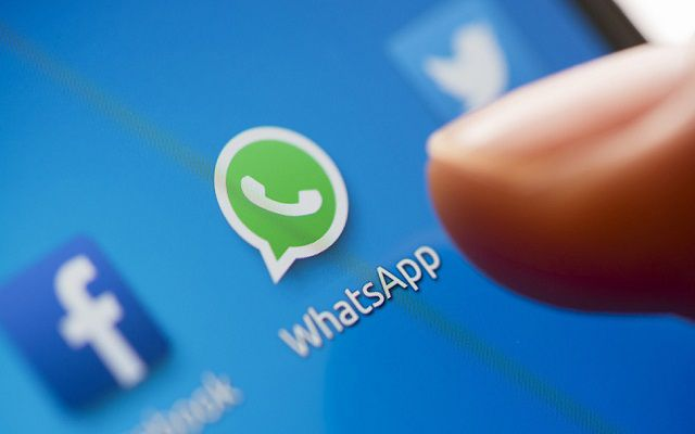 WhatsApp to Introduce Video Calling for iOS Users in next Update