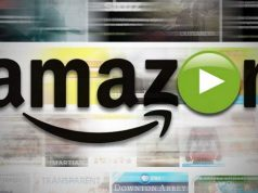 Amazon Launches Video Direct Service to Rival YouTube