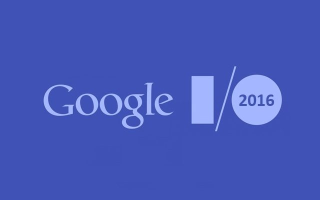 Google 2016 Important Announcements: Google Assistant, Home, Allo and More