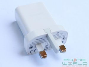huawei p9 accesseries 2.0a charger