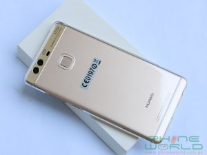 huawei p9 accesseries cover