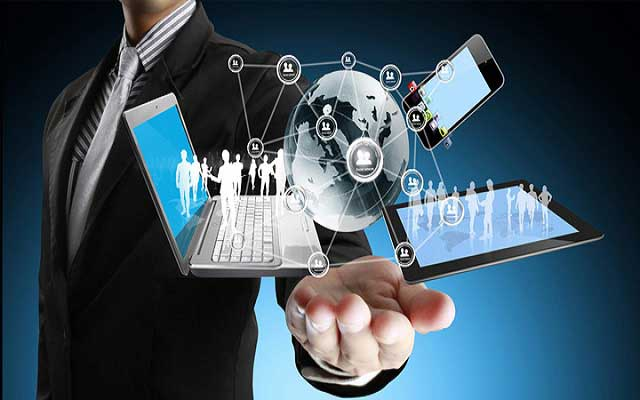 IT business Needs Expansion via foreign investment: IT Experts