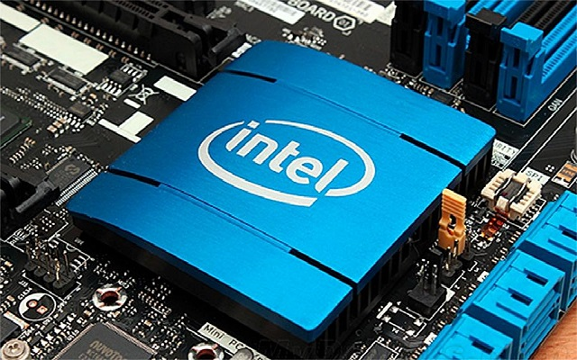 Intel Goes Extreme with its First 10-Core Desktop Processor