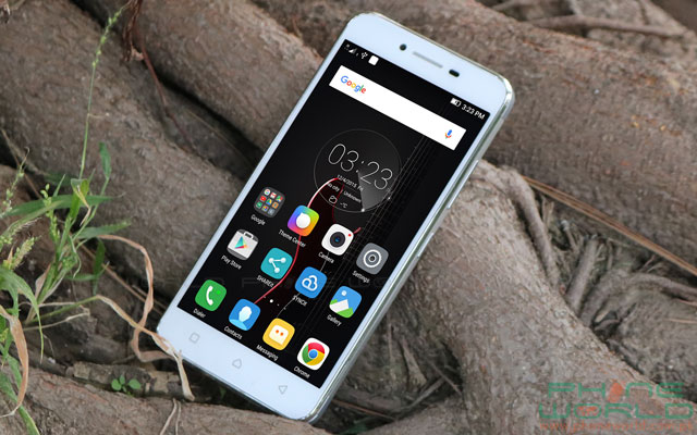 Lenovo k5 plus review price specification in pakistan