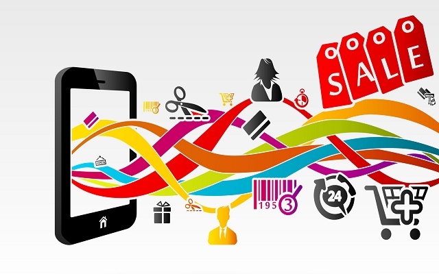 The m-Commerce Boom and its Impact on Retail in Pakistan