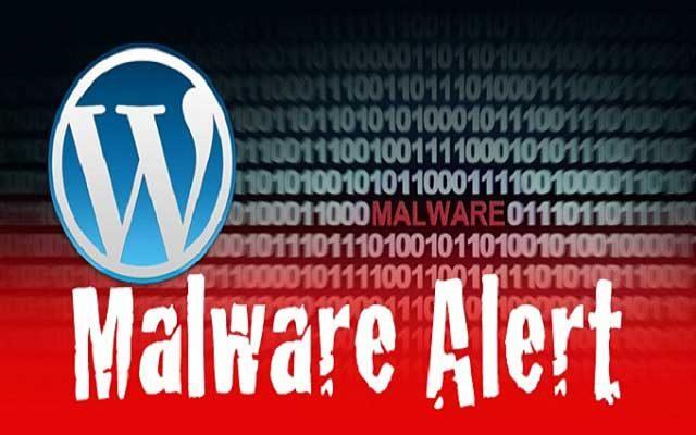 Pakistan Among Biggest Victims of Malware Attacks: Microsoft