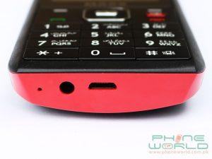 maxx grand g1 review bottom edge charging base
