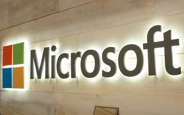 Microsoft Gives Out Grants to 12 Companies to Extend Internet in Remote Areas