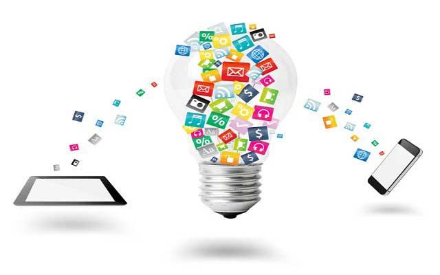 Pakistan Exports $10 Million Mobile Applications Each Month