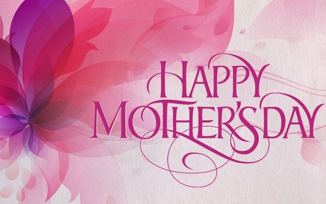 Phone World Team Wishes Mother's Day to All Prestigious Moms
