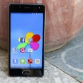 Qmobile Noir A3 Specifications and Price in Pakistan