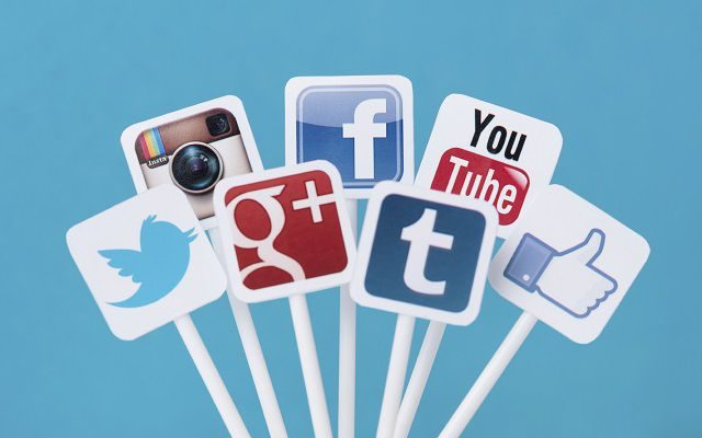 Study Reveals that Spending Time on Social Media may Lead Towards Depression