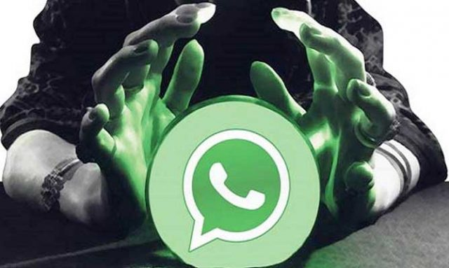 WhatsApp Gold is a Trap – Donot Install it