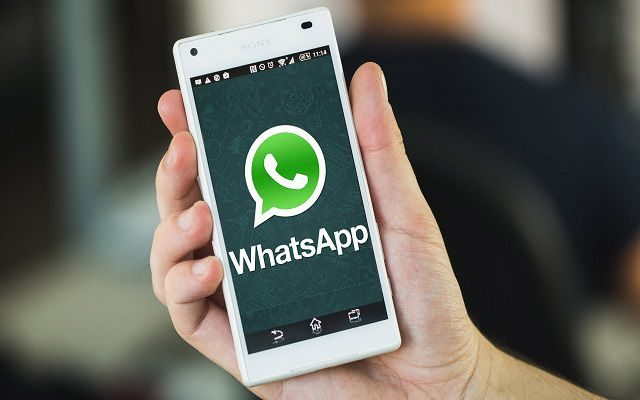 WhatsApp to Add Video Calling Feature for Android Users