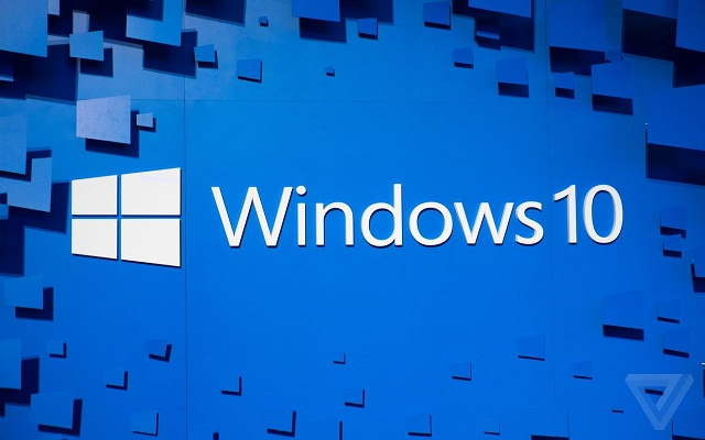 Windows 10 Now on 300 Million Active Devices