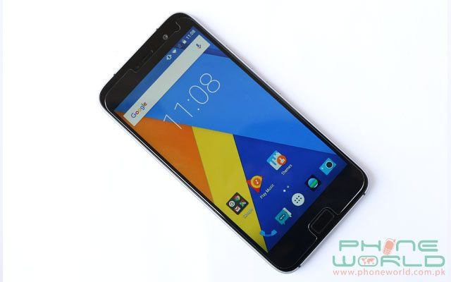zuk z1 review price and specification chezz mall