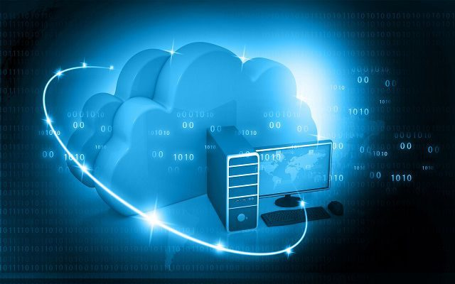 Samsung to Acquire Cloud-Computing Company Joyent