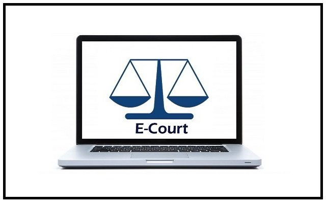 Government Establishes First e-Court in Rawalpindi