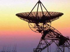 Telecom Facility phoneworld