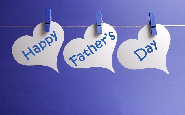 Phone World Team Wishes Father's Day to All the Diligent Fathers