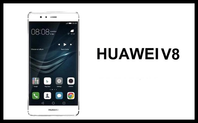 Huawei V8 will Soon Be a Boon for Customers