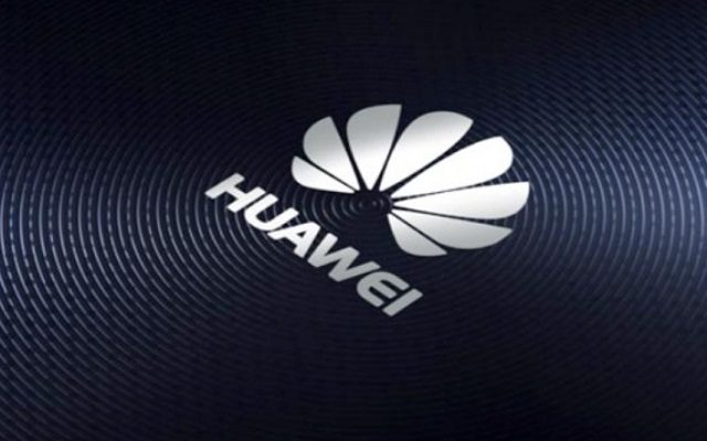 Huawei to Launch New Smartphones on IFA 2016 Eve