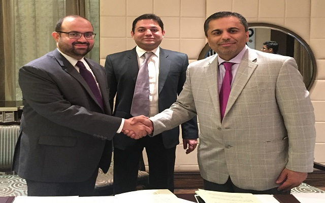 Intelligenes Co-founds Monami Tech to Bring UAE Investment & Financial Payment Solutions to Pakistan