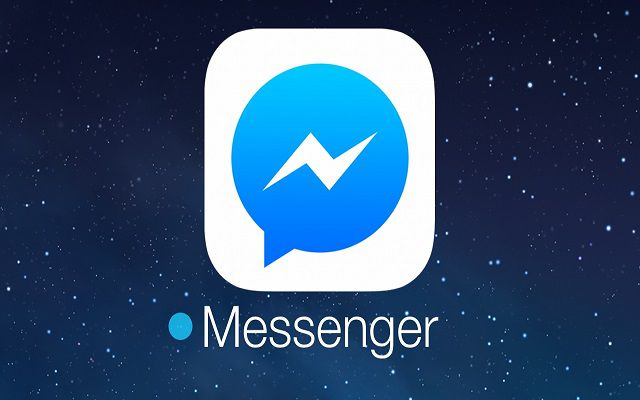 Mobile Web Users to Shift to Messenger