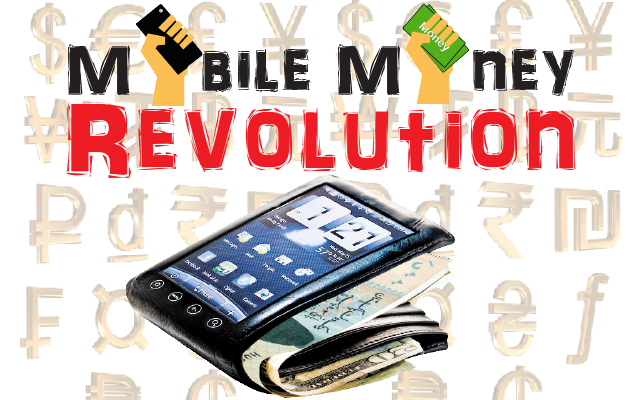 Mobile Money Revolution: The Next Big Thing in Pakistan