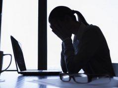 Conservatism Transforms Online Harassment into Real-world Violence