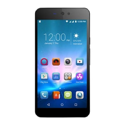 QMobile Linq L15 Specifications and Price in Pakistan