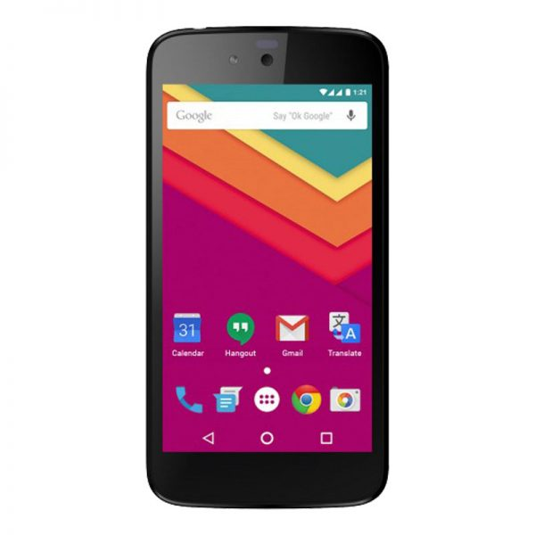QMobile Noir A1 Specifications and Price in Pakistan