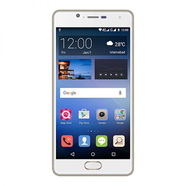 QMobile Noir A6 Specifications and Price in Pakistan