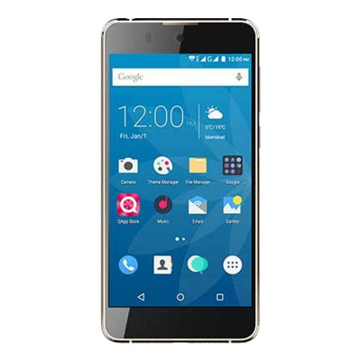 QMobile Noir S9 Specifications and Price in Pakistan
