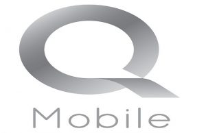 Controversies Against QMobile Rebranding TVC