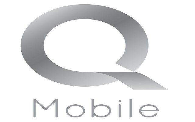 Controversies Against QMobile Rebranding TVC