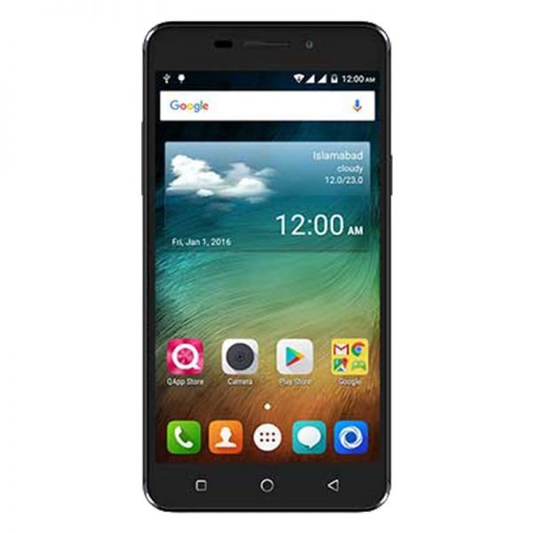 QMobile Noir LT500 Specifications and Price in Pakistan