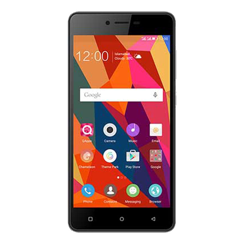 Qmobile Noir LT700 Specifications and Price in Pakistan
