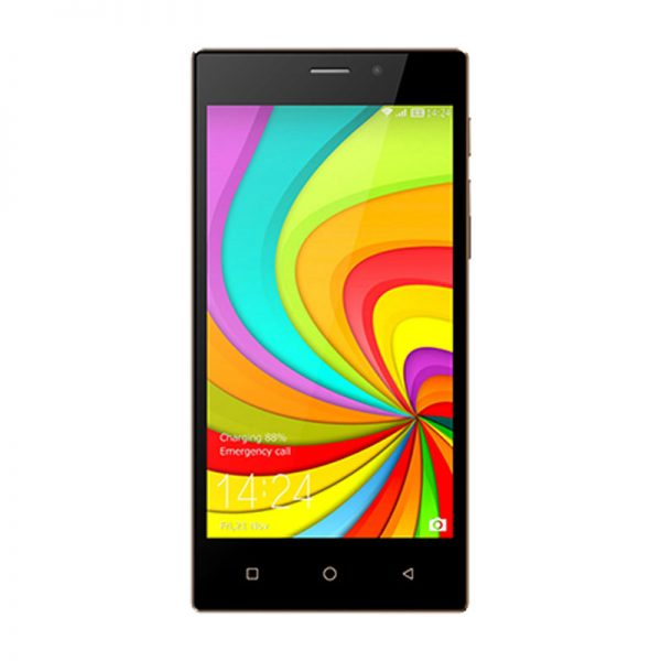 QMobile Noir M96 Specifications and Price in Pakistan