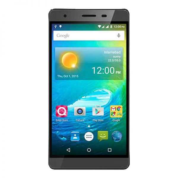 QMobile Noir M99 Specifications and Price in Pakistan