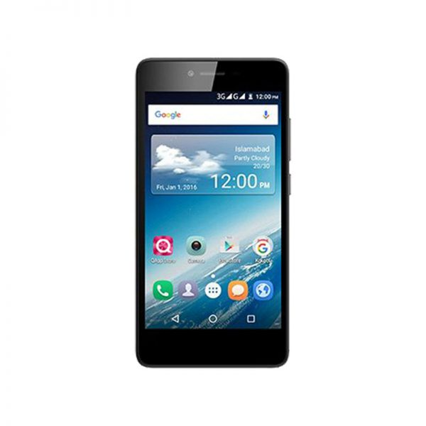 QMobile Noir S1 Pro Specifications and Price in Pakistan