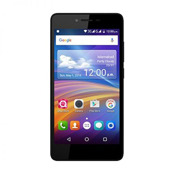 QMobile Noir X700 Pro Specifications and Price in Pakistan