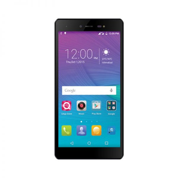 QMobile Noir Z10 Specifications and Price in Pakistan