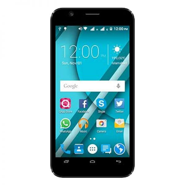 Qmobile Noir i7i Specifications and Price in Pakistan
