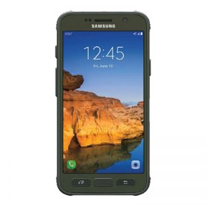 Samsung Galaxy S7 active Specifications and Price in Pakistan