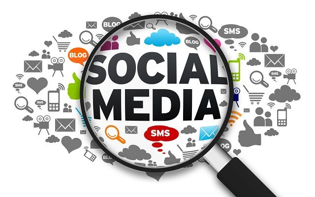 Misuse of Social Media Websites has Destroyed the Society-PHC Chief Justice