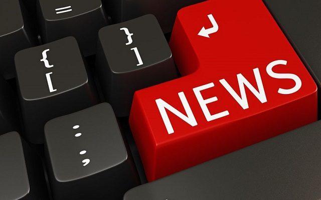 Social Media Platforms Surpass Conventional Media: Report