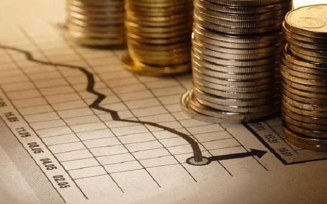 Telecom-sector-investment-Declines