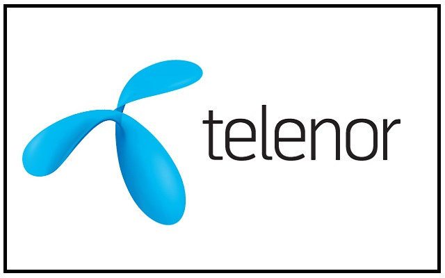 Telenor Extends Flexible Work Arrangement for Eid